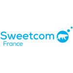 Présentation de Sweetcom
