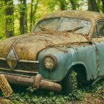 Ces voitures d'occasion que vous ne devriez jamais acheter