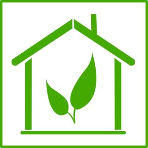ecoconstruction-Envir-Changé