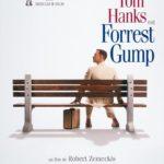 Focus : tous les secrets de tournage du célèbre film « Forrest Gump »