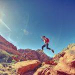 Quelle est la meilleure période de l'année pour faire de la randonnée ?