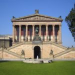 Les 5 espaces d'art contemporain de Berlin à visiter absolument