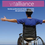 Interview Vitalliance : Rafika El Madhoun, Directrice Commerciale