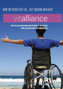 societe vitalliance avis