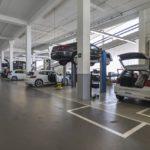 Choisir entre une voiture neuve et d'occasion : conseils des professionnels