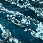 La technologie de la Blockchain