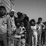 La famine s'aggrave encore en Afrique