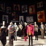 Tout savoir sur le métier de créateur de mode