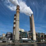 Les risques liés à l'absence de ventilation dans les unités industrielles