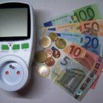 Conseils pour bien lire sa facture d'électricité et réduire sa consommation
