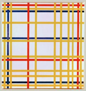Mondriaan_1942_New_York_City_Jean_Baptiste_Gouraud