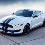 Les cinq meilleures voitures américaines de tous les temps