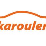 Yakarouler : le spécialiste des pièces autos à prix discount !