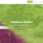 Un nouveau site dédié aux activités physiques et de loisirs des personnes dépendantes