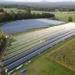 Les centrales solaires à concentration