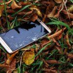 Les 3 raisons pour lesquelles vous devriez souscrire une assurance pour téléphone portable
