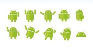 8 nouvelles fonctionnalites android 11