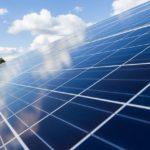 Les panneaux photovoltaïques et l'autoconsommation
