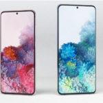 Le Galaxy S20 de Samsung est un moment décisif pour la 5G