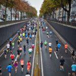 Cinq conseils pour se mettre au marathon