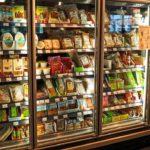 Ce que vous devez savoir sur l'installation de systèmes de réfrigération industrielle