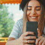 Ce que vous devez considérer avant d'acheter un nouveau smartphone