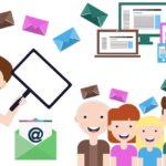 Comment bien concevoir une newsletter gagnante ?