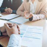 Startups et emploi : les questions les plus posées dans les entretiens