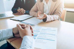 startup entretien embauche brandquad uipath google