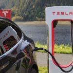 Elon Musk : « Teslas va bientôt parler aux piétons si vous le souhaitez »