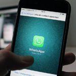 Le mode sombre de WhatsApp est désormais déployé sur Android et iPhone