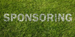 association-marque-et-sport-sponsoring-branding