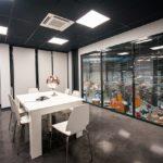 L'importance de la ventilation des bureaux