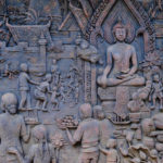 Les choses que vous ne savez pas sur les temples en Inde