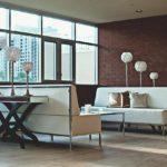 Comment réaliser une visite efficace pour une location immobilière ?