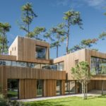 Architecture durable en bois, quels avantages ?