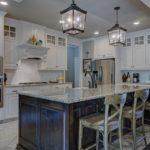 Astuces simples et pas chers pour rénover votre cuisine