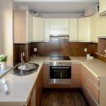 Les 5 erreurs communes en conception de cuisines !