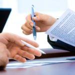 L'importance du contrat de travail pour le salarié
