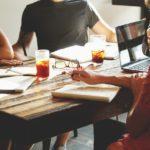 Comment introduire la médiation dans un espace de travail ?