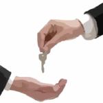 Locataire : votre propriétaire a-t-il le droit de faire des visites pour vendre le logement ?