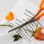 Que savez-vous  sur la prestation compensatoire lors d'un divorce ?