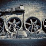 Tout savoir sur la ventilation des bâtiments industriels