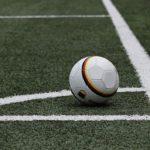 Les dates de reprise des championnats de football européens