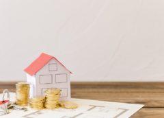 Comment bénéficier de la TVA réduite à 5,5% sur un bien immobilier neuf ?