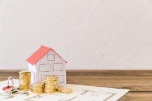 immobilier neuf tva reduite 5,5 comment beneficier