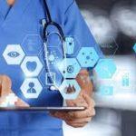 Quel rôle pour les outils informatiques dans le processus de diagnostic ?