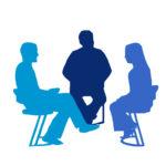 Les points de vigilance à prendre en compte lors d'une médiation en milieu professionnel