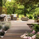 Quelle terrasse choisir pour ma maison ?
