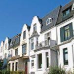 Qu'est-ce que la mitoyenneté en droit immobilier ?